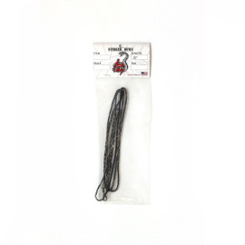 Fastflight Bow String