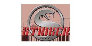 Striker Bows