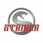 Striker Bows